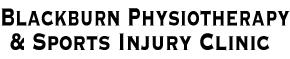 physiotherpay logo